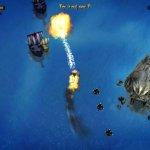 Скриншот Woody Two-Legs: Attack of the Zombie Pirates – Изображение 2