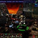 Скриншот Nexagon Deathmatch – Изображение 6