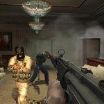 Скриншот Quantum of Solace: The Game – Изображение 25