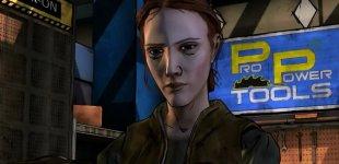 The Walking Dead: Season Two Episode 3 In Harm's Way. Видео #1