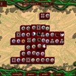 Скриншот Ultimate Mahjongg 10 – Изображение 3