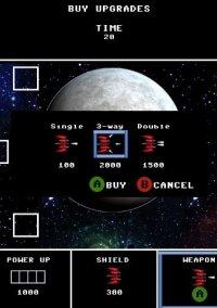 Cepinas – фото обложки игры