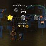 Скриншот Crazy Machines: Golden Gears – Изображение 16