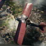 Скриншот Battlefield 1 – Изображение 36