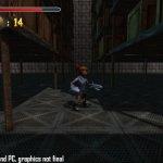 Скриншот Sharks for Arms – Изображение 3
