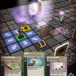 Скриншот Card Dungeon – Изображение 3