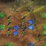 Скриншот Command & Conquer: Tiberium Alliances – Изображение 3