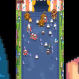 Скриншот Instant Hero