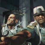 Скриншот Dishonored 2 – Изображение 14