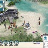 Скриншот Beach Life