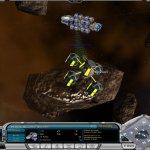 Скриншот Galactic Civilizations II: Dark Avatar – Изображение 26