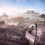 Скриншот Dynasty Warriors 9 – Изображение 25
