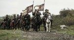 Британские СМИ пугают фанатов «Игры престолов» выходом из Евросоюза - Изображение 5