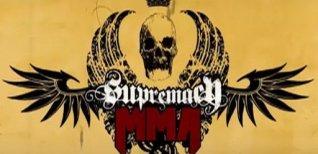 Supremacy MMA. Видео #3