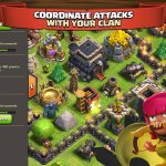 Скриншот Clash of Clans – Изображение 3
