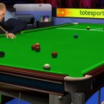 Скриншот World Snooker Championship 2005 – Изображение 12