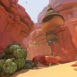 Скриншот Gigantic – Изображение 29