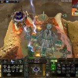 Скриншот Perimeter: Emperor's Testament