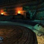 Скриншот Alien vs Predator: Evolution – Изображение 13