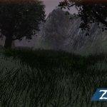 Скриншот Zone: Commando – Изображение 7