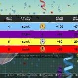 Скриншот Party Golf