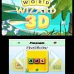 Скриншот Word Wizard 3D – Изображение 9