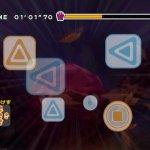 Скриншот Active Life Explorer – Изображение 18
