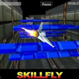 Скриншот Skillfly