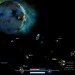 Скриншот Centauri Sector – Изображение 10