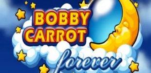 Bobby Carrot Forever. Видео #1