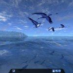 Скриншот Tai Chi Elements – Изображение 4