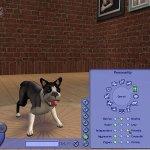 Скриншот The Sims 2: Pets – Изображение 17