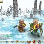 Скриншот Pocket Legends – Изображение 6