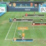 Скриншот Wii Sports Club – Изображение 5