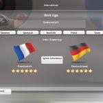Скриншот Handball Action – Изображение 6