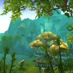 Скриншот Ether Saga – Изображение 33