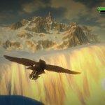 Скриншот Legend of the Guardians – Изображение 2