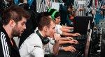Cross Fire на World Cyber Games: хроника событий - Изображение 167