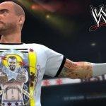 Скриншот WWE 2K14 – Изображение 5