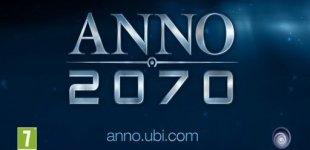 Anno 2070. Видео #2