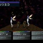 Скриншот Shin Megami Tensei: Devil Summoner - Soul Hackers – Изображение 15