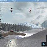 Скриншот Snowcat Simulator – Изображение 21