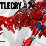 Скриншот BattleCry