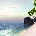 Скриншот Pirate Hunter – Изображение 133