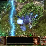 Скриншот The Legend of Mir 3