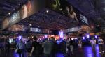 Gamescom 2014 в фото - Изображение 55