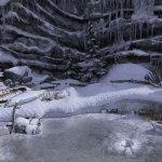 Скриншот Dead Mountaineer Hotel – Изображение 26