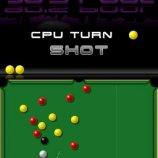 Скриншот 90's Pool