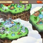 Скриншот Tiny Monsters – Изображение 2
