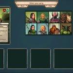 Скриншот Battle for Enlor – Изображение 5